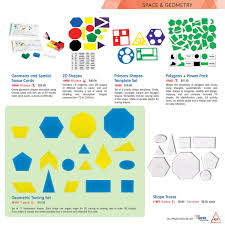 genie educational spacegeometry2017 page 28 29 created with