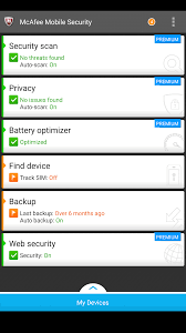 best android security apps keep your phone secure