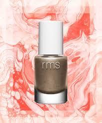 rms beauty nail polish collection