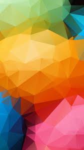 material design wallpaper nexus 6 2k phone wallpapers wallpapersafari
