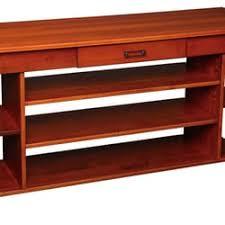 Sams Wood Furniture  Photos Furniture Stores  N - Furniture burlington vt
