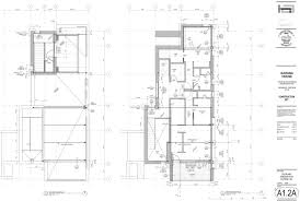 Leed House Plans Green Builder Hoty Entry General Karuna House