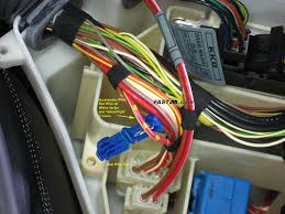 100 e46 convertible wiring diagram e46 amp wiring diagram
