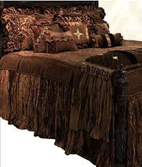 Luxury Bedding Collections Reilly Chance Collection Luxury Bedding Http Reilly Chanceliving