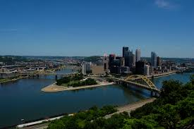 what to do in pittsburgh and philly over thanksgiving break