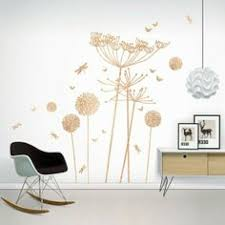 wandtattoo designer wandtattoo hirschkopf mit geweih wand and interiors