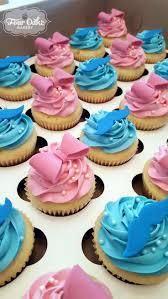 best 25 gender reveal cupcakes ideas on pinterest baby reveal
