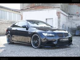 Bmw M3 2008 - hamann bmw m3 coupe e92 exotic car pictures 12 of 34 diesel station