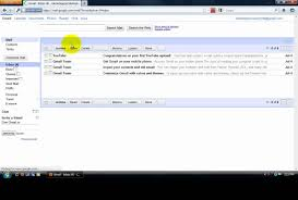 How To Clear Google Maps History Delete Gmail History Hooking Up A Xbox 360