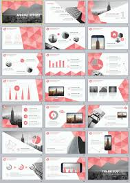 annual report ppt template 21 annual report powerpoint template the highest quality