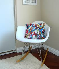 Very Small Armchairs 10 Arm Chairs For Tiny Houses Micro Apartments Or Any Small Space