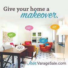 Home Makeover by Make Money Off Your Clutter With Varagesale