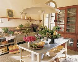 country kitchens decorating idea country kitchen decorating ideas 13 bold design country kitchen