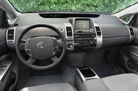 toyota prius cost of ownership toyota prius hybrid is cheapest car 10 years that you can buy