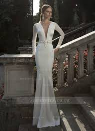 wedding dresses 300 top 5 cheap but breathtaking wedding dresses for the 2017
