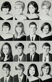class yearbooks 36 best class of 1968 images on yearbooks schools in