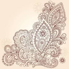 Flower Designs For Drawing Best 20 Flower Drawing Ideas On Pinterest How To Draw
