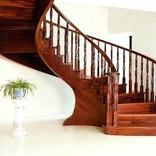 Home Depot Stair Railings Interior Home Depot Stair Railing Interior Ideas Brackets Funnycats Site