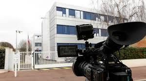 siege fn enquête sur les assistants des eurodéputés fn perquisition au