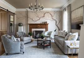 Design House Decor Vote For Your Favorite Space In The D C Design House The