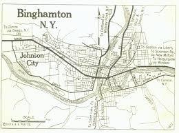 Suny Oswego Map Image Gallery Suny Binghamton Map