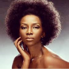 naigerian actresses hairstyles top 6 nigerian celebrity hairstyles we think would make you look