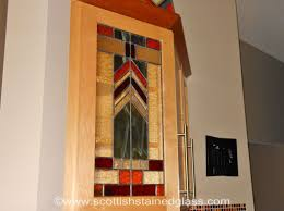 Stained Glass Kitchen Cabinet Doors by Kitchen Cabinet Stained Glass Stained Glass Kitchen Cabinet Doors