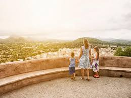 vacation ideas for thanksgiving family vacation ideas and tips travelchannel com travel channel
