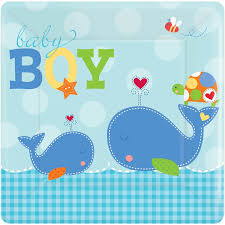 baby whale baby shower decorations home decorating interior