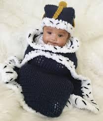 Newborn Baby Boy Halloween Costumes Newborn Baby Prince King Halloween Yvettemariesfineart Zibbet