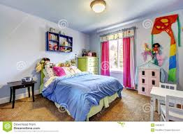 painting ideas for girls bedrooms pictures amazing home design