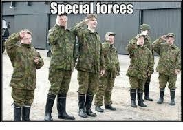 Special Forces Meme - special forces special forces meme on me me