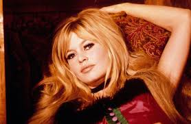 Birdget Bardot - photos brigitte bardot in her sex kitten years vanity fair