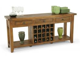 Sofa Table China Cabinets Servers Dining Room Bob S Discount