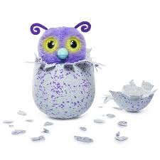 target black friday hatchimals 22 black friday u0026 cyber monday deals parents won u0027t want to miss