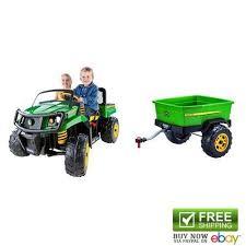 amazon black friday john deere toys best 25 john deere power wheels ideas on pinterest john deere