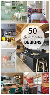 home kitchen designs u2013 home 100 kitchen design applet country style kitchen design best