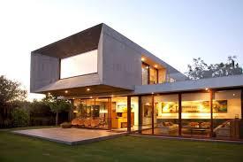 Concrete Block Floor Plans Concrete Block Modern House House And Home Design