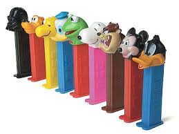 where can i buy pez dispensers omidyar on ebay and pez dispensers leaving the valley and