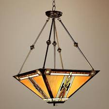 low price light fixtures 51 best light fixtures images on pinterest pendant ls pendant