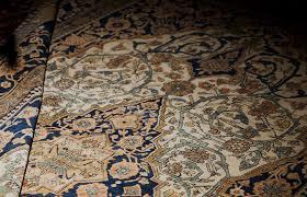 persiani antichi 40 immagini idea di come lavare tappeti persiani