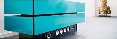 tv schrank design hifi tv moebel de tv möbel und hifi möbel lcd tv sideboards uvm