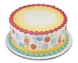 winnie the pooh cakes cakes order cakes and cupcakes online disney spongebob