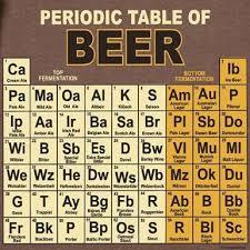 like light beers crossword 80 best funny beer images on pinterest de beers beer memes and
