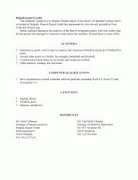 sample for resume for job cover letter sample reference list for resume sample reference cover letter cover letter template for reference sample resume list templatesample reference list for resume extra