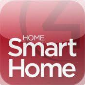 Smart Home Technology Trends Bluetooth Technical Information Bluetooth Le Pinterest