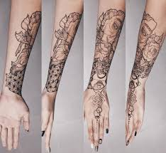 singapore henna artist creates stunning temporary tattoos with