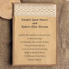 Paper Invitations Paper For Wedding Invitations Wedding Ideas