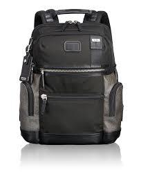 Most Rugged Backpack Travel U0026 Business Backpacks For Men U0026 Women Tumi United States