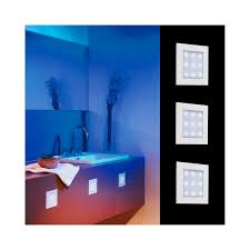 led einbaustrahler badezimmer awesome led einbauleuchten für badezimmer photos unintendedfarms